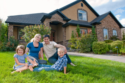 Home Inspections Colorado